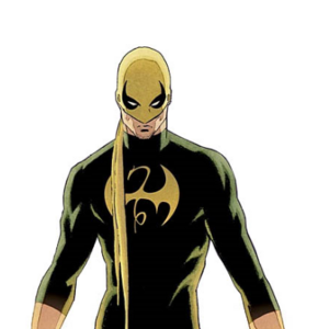 The Immortal Iron Fist.png