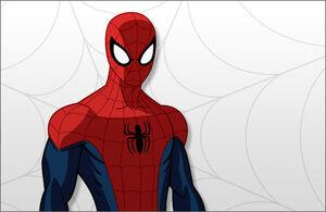 3876565-spidermanlarge