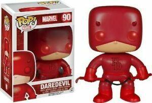 Daredevil-Funko-Pop