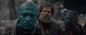 Guardians-galaxy-movie-screencaps.com-1490
