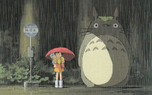 My-neighbor-totoro-wallpapers-hd-72454-4815049.png