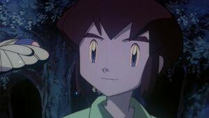 Pokemon 4ever 2001 Screenshot 1257
