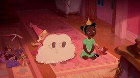 Princess-and-the-frog-disneyscreencaps.com-133