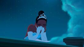 Princess-and-the-frog-disneyscreencaps.com-3020