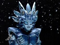Snow Prince.jpg