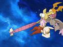 4-50 Bokomon-Neemon-Celestial Digimon Ending 3
