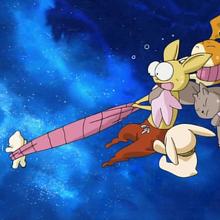 4-50 Bokomon-Neemon-Celestial Digimon Ending 3.png