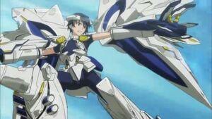 Anime6546 (3)