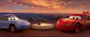 Cars2-disneyscreencaps.com-1730