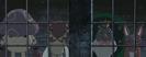 Floramon, Deramon, Mushroomon and Elecmon in Cell