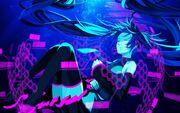 Hatsune-miku-wallpaper 175089-1440x900