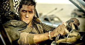 Mad-Max-Fury-Road-Photo-Gallery.jpg