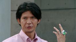 Masahiro Yamamoto.png