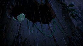 Princess-and-the-frog-disneyscreencaps.com-4069