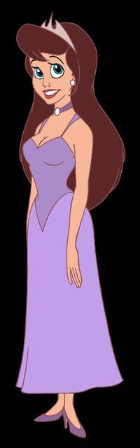 PrincessClara.jpg