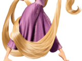 Rapunzel (Disney)