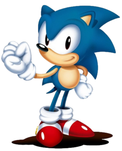 Sonic-Mania-Official-Art