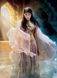 Tamina-prince-of-persia-the-sands-of-time-12025268-961-1450.jpg