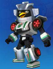 180px-Wheeljack-Bird