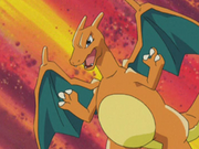 245px-Ash Charizard.png