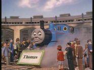 433px-Thomas4