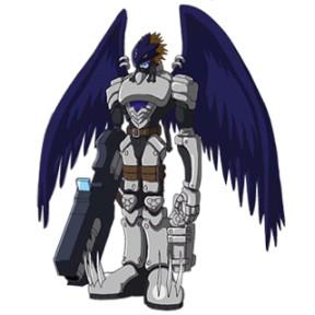 Beelzemon (Digimon Fusion)