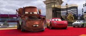 Cars2-disneyscreencaps.com-10681-1-