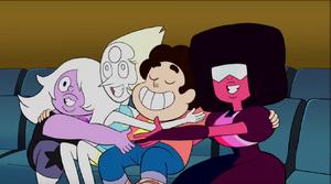 Crystal gemsUG