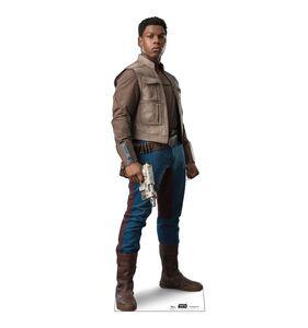 Finn-star-wars-ix-cardboard-standup