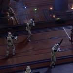 Jedi Purge.png