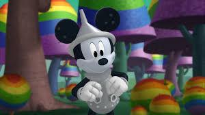 MickeyOz