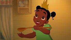 Princess-and-the-frog-disneyscreencaps.com-392