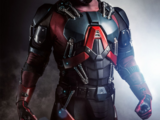 Ray Palmer (Arrowverse)