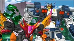 Scourge and Metroplex on Cybertron.jpg