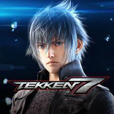 468253-tekken-7-noctis-lucis-caelum-pack-playstation-4-front-cover