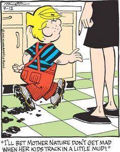 6b06c03930dfb8cbd0d03173b8717a87--funny-comics-comic-strips