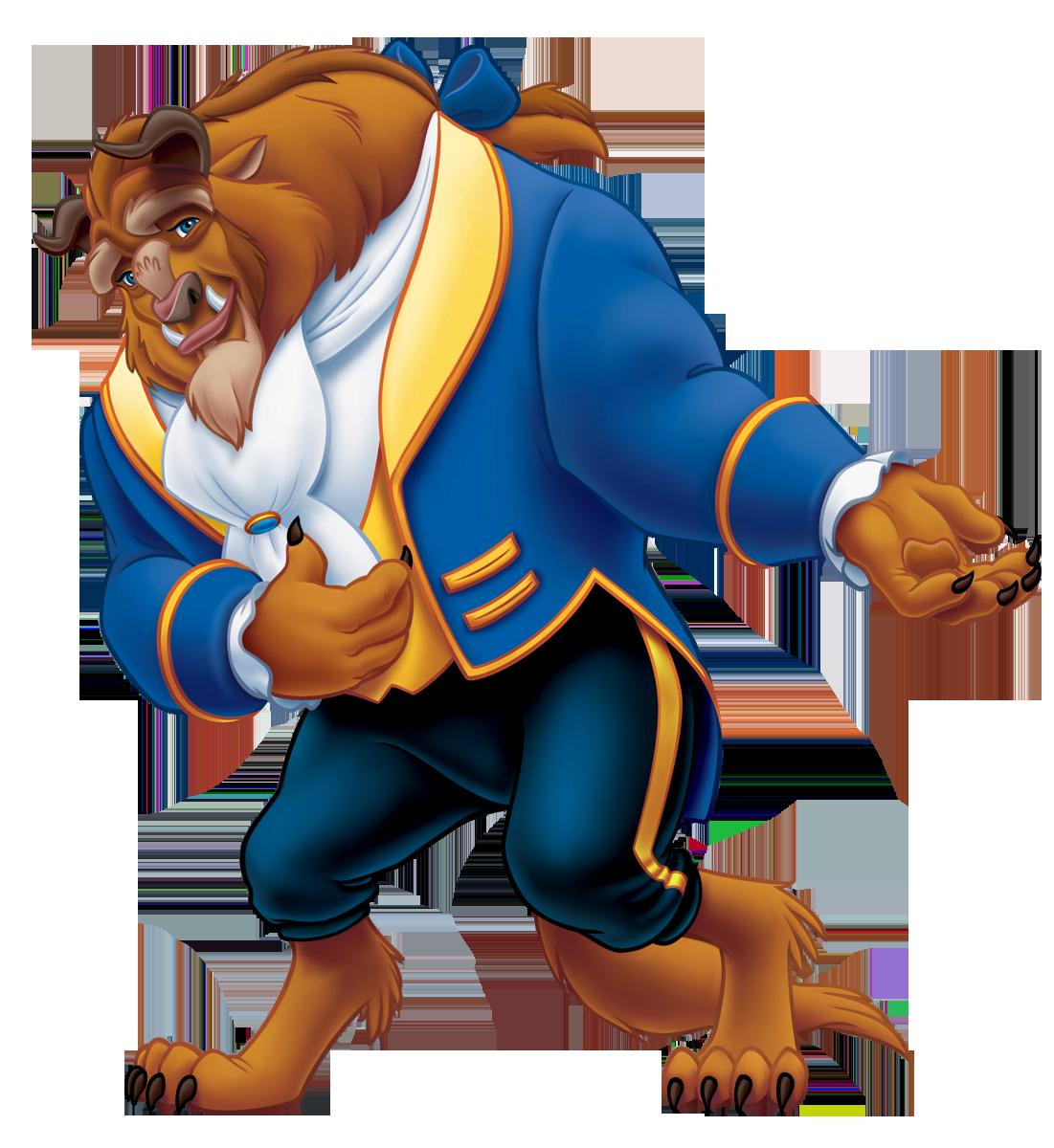 Beast (Disney) | Heroes Wiki | Fandom