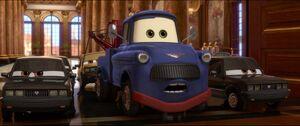 Cars2-disneyscreencaps.com-7734