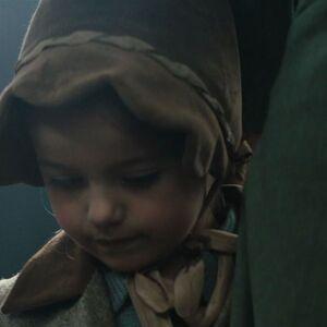 Christopher-robin-movie-screencaps.com-1269.jpg