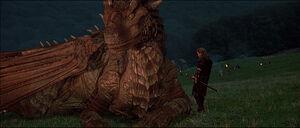 Dragonheart-dragonheart-and-dragonheart-2-26541307-640-273