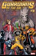 Guardians-of-the-galaxy-2015-vol-4-1