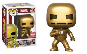 Iron-Man-MK1-Funko-Pop