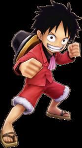 Luffy153