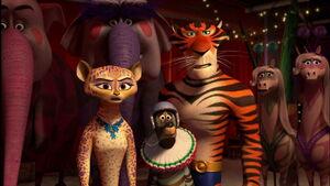 Madagascar3-disneyscreencaps.com-8149