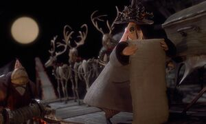 Nightmare-christmas-disneyscreencaps.com-6088