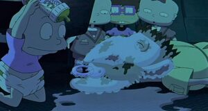 Normal Rugrats Go Wild 2003 WEB-DL 720p kissthemgoodbye net 4438 (2)