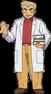 Professor Oak XY.png