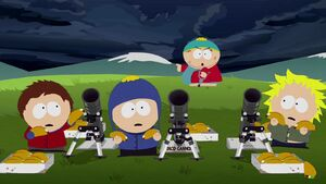 South Park - 1901 - Stunning and Brave (45)
