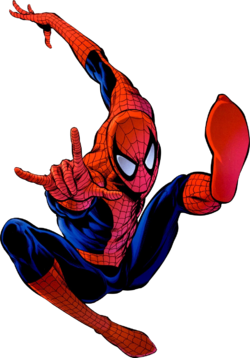 Spider-man-render-by-bobhertley-d5qlcde.png