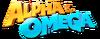 Alpha and Omega Logo.png